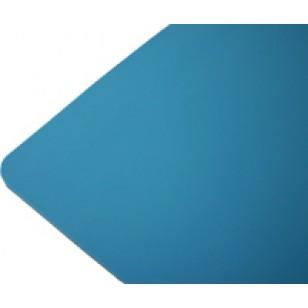 Blue Poron 4708®: Medical Grade 100 x 137cm