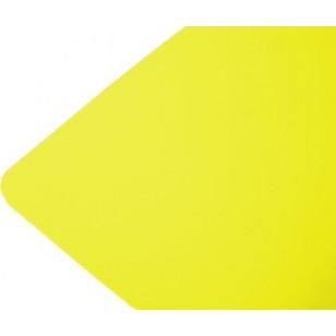 Poron XRD® - Extreme Impact - Yellow