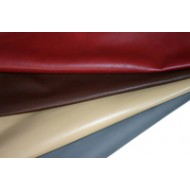 Full Grain Calf Olimpo Leather 1.2/1.4mm (per sq ft)