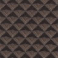 Brown EVA Pyramid