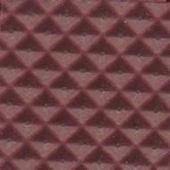 Burgundy EVA Pyramid