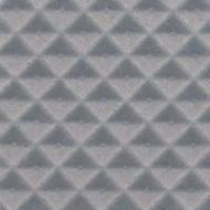 Light Grey EVA Pyramid