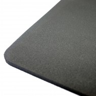 EPDM Black Sponge Rubber