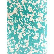 Marmer Pattern EVA 1mm