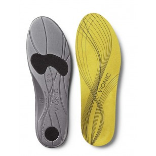 Vionic Everyday Insoles Full Length
