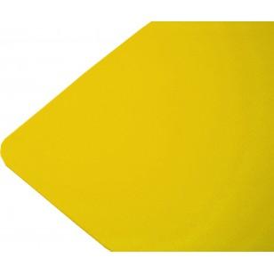 Yellow Ulta Soft Density sheet