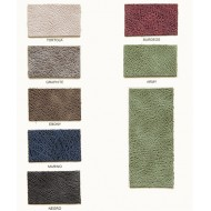Arbi Leather (per sq ft)