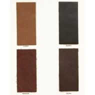 Autolucido Leather (per sq ft)