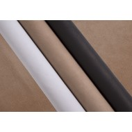 Horse Lining Leather Grade 1 (per sq ft)
