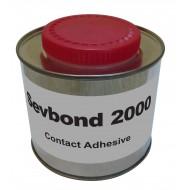 Sevbond 2000 Adhesive