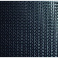 Dogtooth Rubber