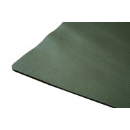 Verde Antibacterial Covering
