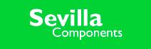 Sevilla Components